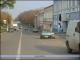 Сдаю в аренду торговую площадь 83 кв.м. в городе Коломна, центр города, рядом Автовокзал (рис.14)