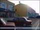 Сдаю в аренду торговую площадь 83 кв.м. в городе Коломна, центр города, рядом Автовокзал (рис.15)