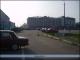 Сдаю в аренду торговую площадь 83 кв.м. в городе Коломна, центр города, рядом Автовокзал (рис.16)