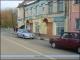 Сдаю в аренду торговую площадь 83 кв.м. в городе Коломна, центр города, рядом Автовокзал (рис.18)