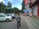 Срочно продается ППА участок под строительство ТРК  в г.Луховицы. (рис.3)