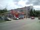 Продается участок под строительство ТРЦ c проектом и разрешениями в г. Луховицы. (рис.7)