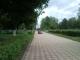 Продается участок под строительство ТРЦ c проектом и разрешениями в г. Луховицы. (рис.9)