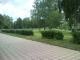 Продается участок под строительство ТРЦ c проектом и разрешениями в г. Луховицы. (рис.11)