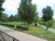 Срочно продается ППА участок под строительство ТРК  в г.Луховицы. (рис.21)