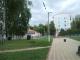 Срочно продается ППА участок под строительство ТРК  в г.Луховицы. (рис.25)