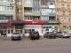 АРЕНДА - центральная улица Зарайска, 110 кв.м. ЦЕНА - договорная (рис.1)