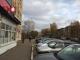 АРЕНДА - центральная улица Зарайска, 110 кв.м. ЦЕНА - договорная (рис.3)