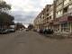 АРЕНДА - центральная улица Зарайска, 110 кв.м. ЦЕНА - договорная (рис.5)