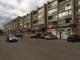 АРЕНДА - центральная улица Зарайска, 110 кв.м. ЦЕНА - договорная (рис.9)